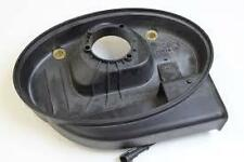 Harley Davidson Air Filter Back Plate - 29104-08