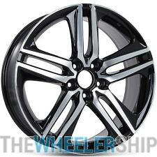 "New 19"" x 8"" Replacement Wheel for Honda Accord 2016 2017 Rim 64083"