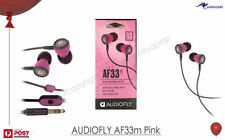 3.5mm (1/8in.) MP3 Player Earbuds with Noise Cancellation