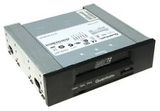 Streamer QUANTUM cd72lwh 36/72 GB DAT72 SCSI 68-Pin 13.3cm