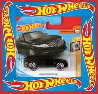 Hot Wheels 2020   RANGE ROVER VELAR  119/250  NEU&OVP   .