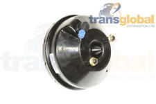Brake Servo for Land Rover Series 2a 6 Cylinder & 3 Dual Line System STC1816