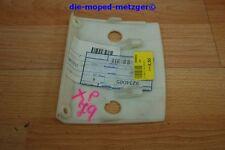 Piaggio Heckelement 19234005 Original NEU NOS xp79