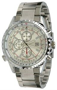 Sports Quartz Watch Smart Finish Special Gift  £25.00 New year offer £5.00 OFF