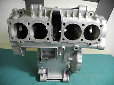 MOTORE CHASSIS ENGINE CASE HONDA cb900f sc01 anno 79-83 removed from NEW Motorcycle