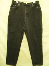 A4673 Riders Work Jeans 33X30