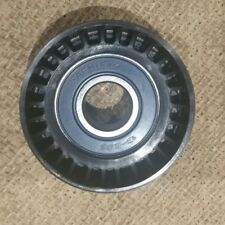New Genuine Ford V-Ribbed Belt Tensioner Pulley  Galaxy Mondeo S-Max 2.0 5132507