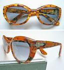 Persol Ratti rari occhiali da sole vintage sunglasses anni '80