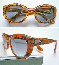 Persol Ratti rari occhiali da sole vintage  anni '80 (small)