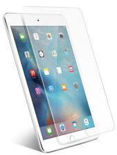 """TEMPERED GLASS SCREEN PROTECTOR CRACK SAVER GUARD FOR APPLE iPAD PRO 10.5"""""""