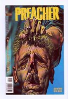 Vertigo DC Comics Preacher #5 1995 NM 9.4 Steve Dillon Art Fabry Cover LI-01