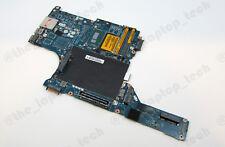 P9X5M PREOWNED OEM Dell Latitude E5440 Motherboard with i5-4310U CPU LA-9832P