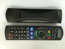 New Panasonic Blu-ray DVD Remote Control For DMP-BD75 DMP-BD755 IR6 BD75 BD755