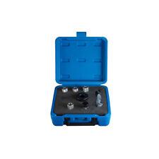BMW Fuel Injector Seal Repair & Replace Set - automotive tools - N14 N18 N54 N63