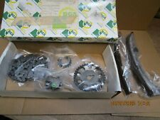 TOYOTA YARIS & VITZ TIMING CHAIN KIT BGA TC 0465 FK