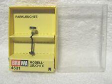 Marklin BRAWA 4531 N - HO lantaarn. Volledig nieuw