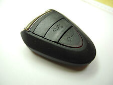 Replace Your Porsche 911/997 2 Button Key Head-  No Programming Required! NEW!