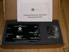 International Fiber Systems Vr1500Wdm Video Receiver