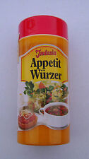 Appetit-Würzer von Indasia 250 g Dose