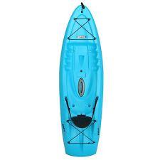 Lifetime Hydros Kayak (Glacier Blue) New New New New