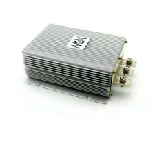DC Converter Step Up Down Buck 50A 60A Power Converter 12V DC Voltage Regulator