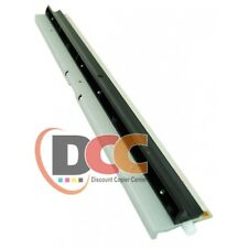 Oem A0G6535000 CLEANING BLADE FOR BIZHUB PRO 951 1051 1200