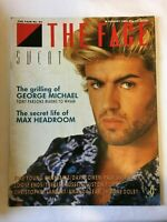 Vintage The Face Magazines 1980s - 1990s Various Issues Multi Listing