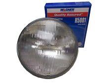 Wagner H5001 High Beam Headlight