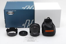 【ALMOST UNUSED!COUNT 26】HASSELBLAD HC 80mm f/2.8 AF HC Lens for Hasselblad H