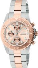 Orologi da polso Invicta unisex con cronografo