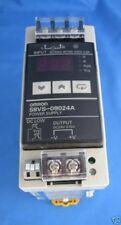 Omron Switching Power Supply S8VS-09024A 24 vdc nib