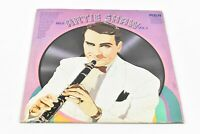 Artie Shaw And His Orchestra - This Is Artie Shaw Vol. 2, VINYL LP
