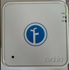 Rachio 8 Zone Sprinkler Controller (Gen1)
