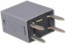 Engine Cooling Fan Motor Relay-VIN: 3 Airtex 1R3308