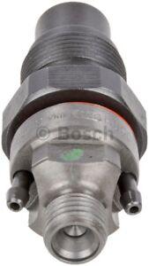 Injector Nozzle  Bosch  0432217276
