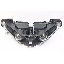 Yamaha Yzf-R1 Yamaha R1 12-14 Genuine Oem Headlight Upper Light Head Lamp Brand