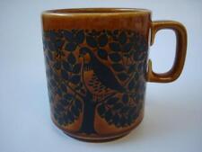 Hornsea Pottery Mugs 1960-1979 Date Range