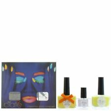 Ciate Corrupted Neon Big Yellow Taxi Manicure Kit 13.5ml