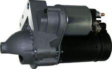 STM926 ROLLCO STARTER MOTOR