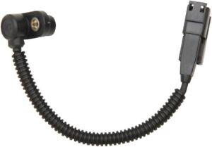 Drag Specialties Crank Position Sensor 04-18 FLS FXD FLH XL Repl OE 32707-01C