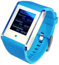 Phosphor Touch Time TT05 E-ink Watch touch screen NEW ORIGINAL