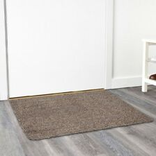 Super Absorbant Door Mat with Non Slip Backing | Front Indoor Outdoor Floor Mat