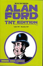 Alan Ford TNT EDITION  vol. 17 -  ed. Mondadori  SCONTO 20%