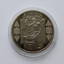 Медь-никель-цинк