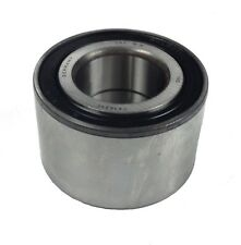 Power Train Components PT511020 Rr Wheel Bearing