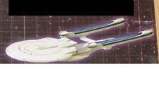 -Konami SF Movie Selection Star Trek Part 1 USS Enterprise NCC-1701-B last