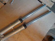 tubes de fourche  honda 125CMT ,