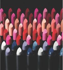 (1) Covergirl Exhibitionist Lipstick Metallic, You Choose