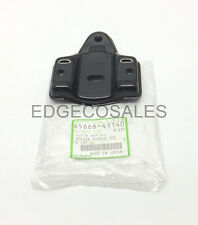 "Kubota ""W Series"" Pedestrian Mower Handle Holder - *6566641140*"
