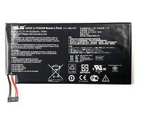 ORIGINAL Battery C11-ME370T For Google ASUS Nexus 7 1st Gen 2012 Tablet 4325mAh